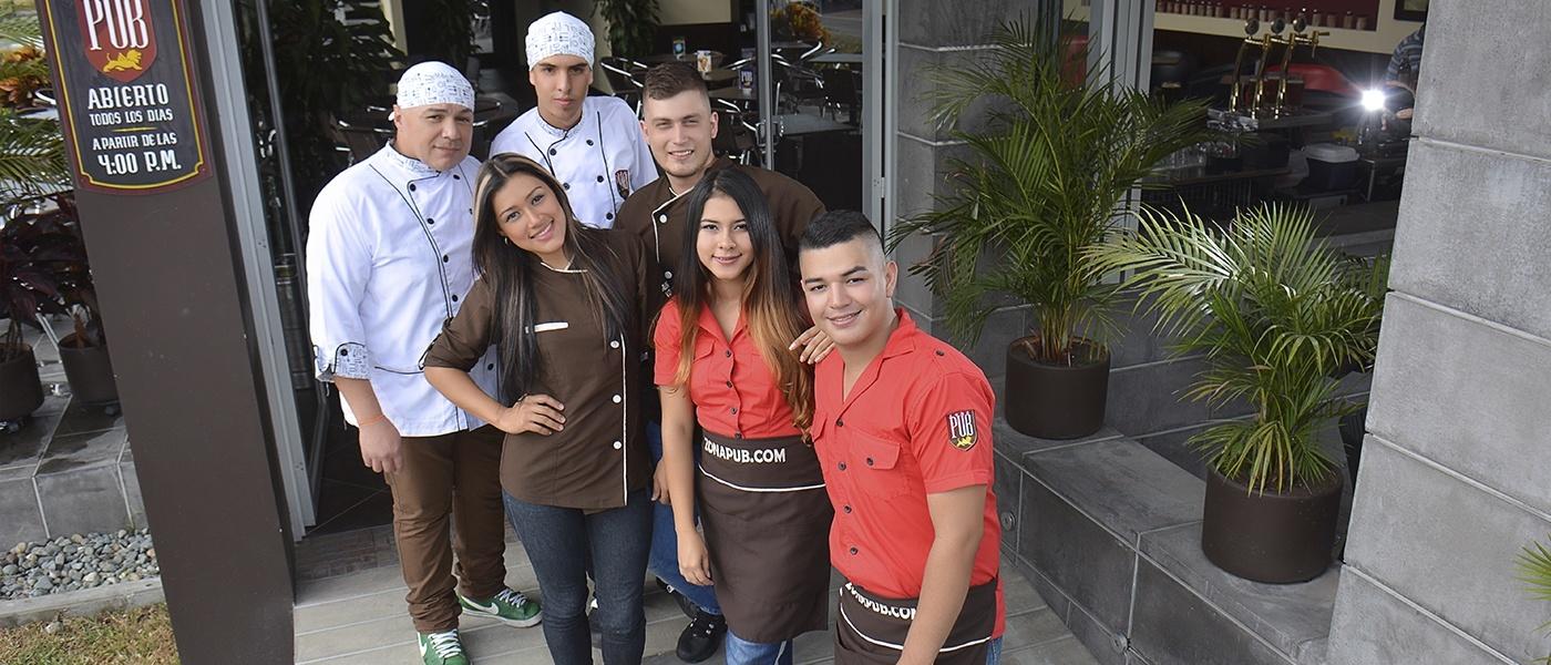 los_del_pub